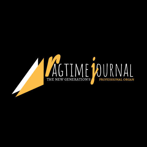 Ragtime Journal